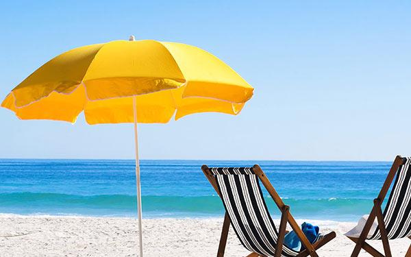 beach-fun-umbrella