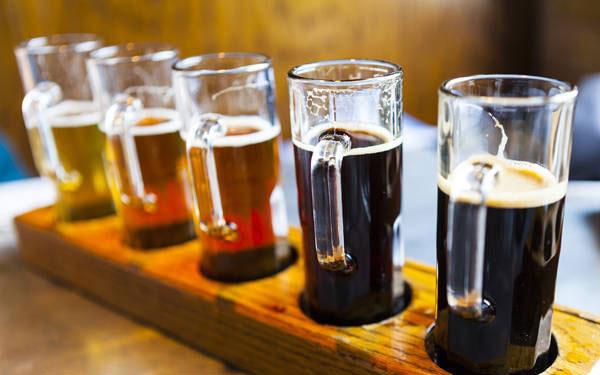 land-brewery