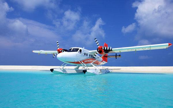 land-water-plane