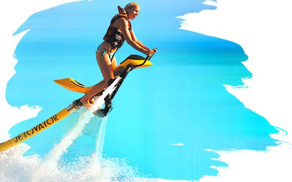 Balboa-beach-activities_jetovator-ride3