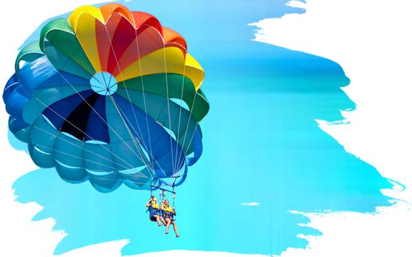 Balboa-beach-activities_parasail-4