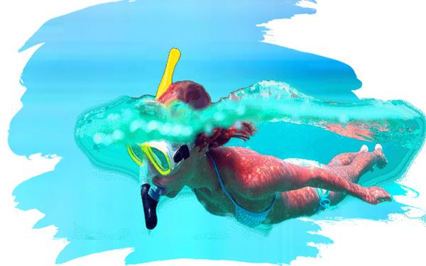 Balboa-beach-activities_snorkelling2