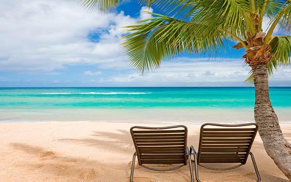 beach-fun-chair