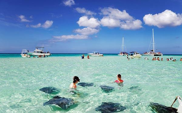 land-cayman