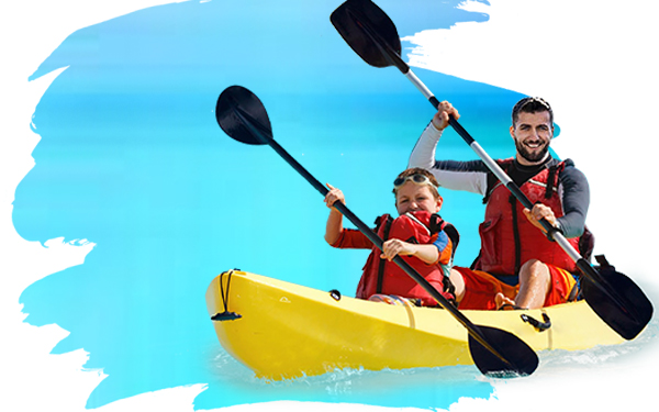 Balboa-beach-activities_paddle2